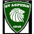 SV Aspern