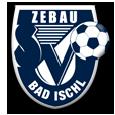 Team - SV Bad Ischl