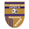 Team - FC Lindenhof ISG United 04